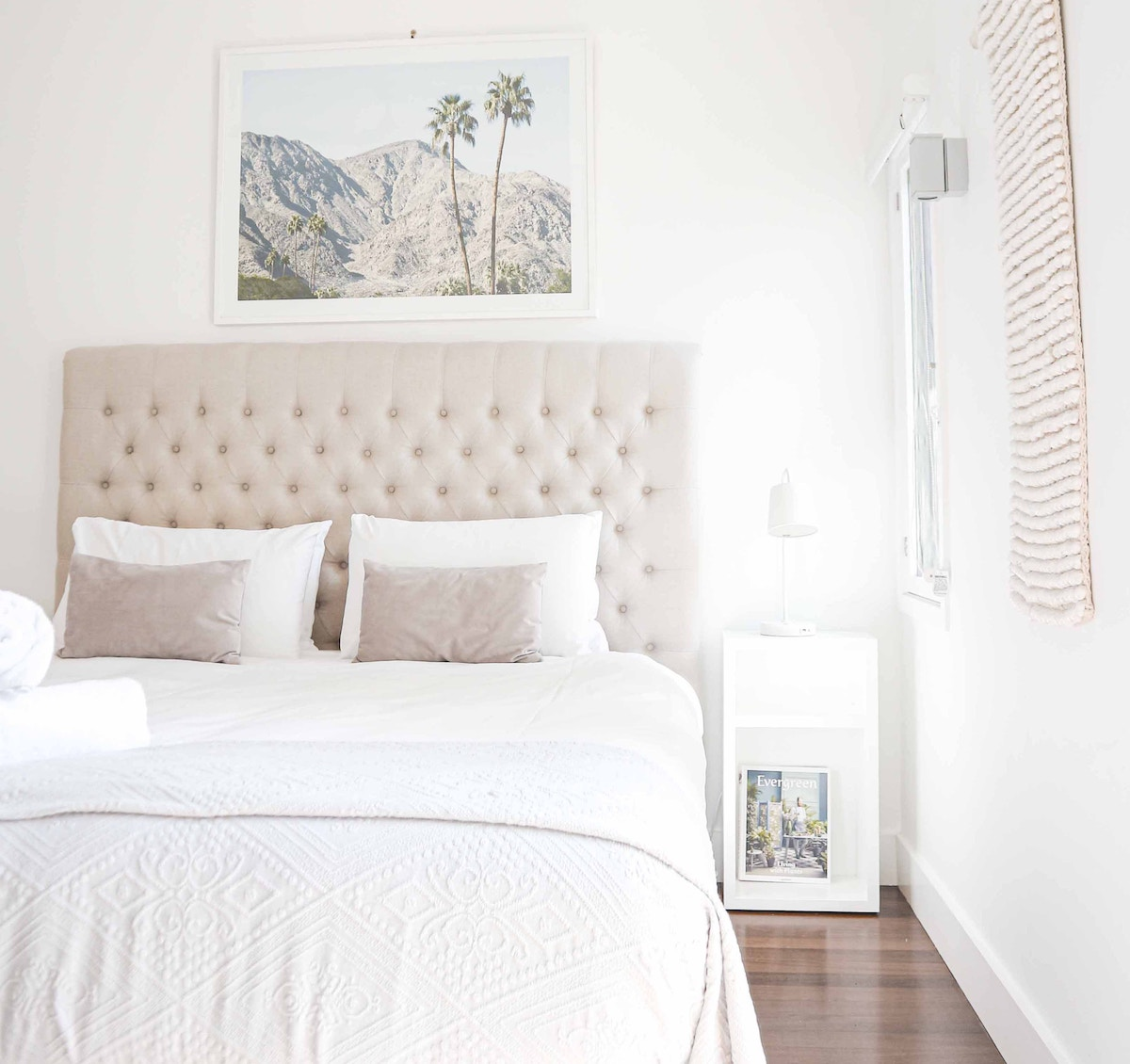 Feng Shui for the Bedroom: Ideas for Creating a Peaceful ...