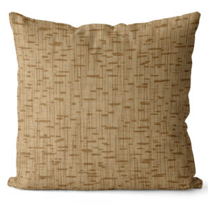 pillow cover 18x18