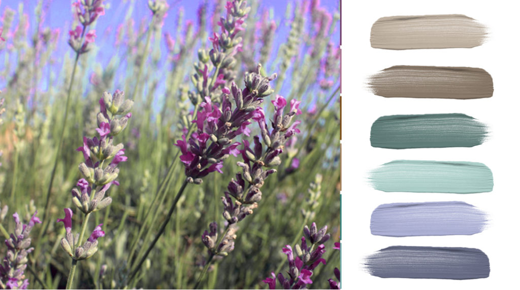 teal and beige, what colors go with accessible beige, violet color palette, color ideas, beige color scheme