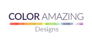 color amazing designs